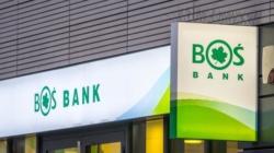 Pralnia pieniędzy w państwowym banku? BOŚ z postawionymi zarzutami