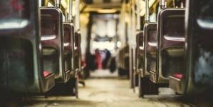 Dramat przewozów pasażerskich w okresie pandemii. Zapaść w branży transportowej
