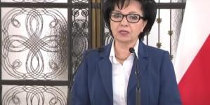 """Marszałek Sejmu blokuje obywatelską inicjatywę """"Stop LGBT"""""""