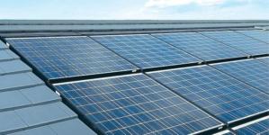 Energia elektryczna z cienia?  Naukowcy z Singapuru rozwijają prototyp rewolucyjnych ogniw słonecznych