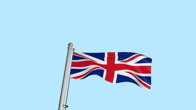 Prześladowanie chrześcijan w Brytanii. Obostrzenia ważniejsze od wiary?