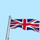 Brytyjski rząd zwiększa pomoc dla firm dotkniętych pandemią