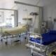 Resort zdrowia: Liczba łóżek w szpitalach zmniejszyła się o 20 tysięcy