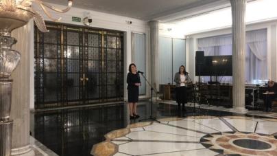 OFICJALNIE: Małgorzata Kidawa-Błońska rezygnuje z kandydowania