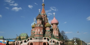 Skandaliczny projekt w Rosji! Potępienie paktu Ribbentrop- Mołotow zostanie anulowane?