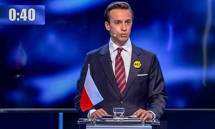 """Tak PiS chce oszukać opozycje? """"Będziemy głosować w trakcie debaty?"""""""