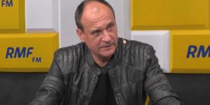 """Kukiz: """"W II turze na zwycięstwo z Dudą ma szansę tylko Kosiniak-Kamysz"""""""
