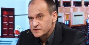 """PiS przekupuje posłów? Kukiz ujawnia treść SMSa: """"Metody UBeków"""""""