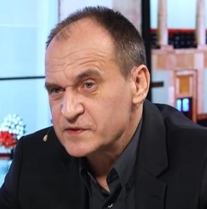 """Paweł Kukiz zaapelował do ministra kultury o """"odmrożenie branży artystycznej"""""""