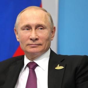 Rosyjska flota szykuje się do ćwiczeń na Bałtyku. To reakcja na słowa Mosbacher
