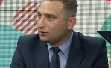 """Strajk przedsiębiorców w Warszawie zakończony karami finansowymi i aresztami domowymi! Bąkiewicz: """"Ich sytuacja będzie coraz gorsza"""""""
