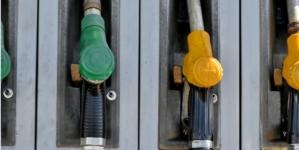 Kraje OPEC Plus doszły do porozumienia. Już wkrótce wzrost cen za baryłkę ropy