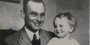 119. rocznica urodzin Witolda Pileckiego. Nie czekaj i zamów niezwykłą książkę o rotmistrzu!