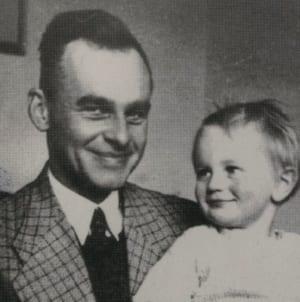 [OPINIA] dr Mandrela:                     72 rocznica śmierci rtm. Witolda Pileckiego, a kontrowersje wciąż trwają