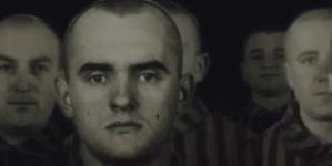 Na dworcach PKP będzie wyświetlany spot upamiętniający I Transport Polaków do Auschwitz [ZOBACZ SPOT]