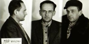 Stanisław Kasznica – ostatni komendant główny NSZ
