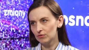 Czy to już zdrada? Spurek żąda ukarania Polski za niszczenie praworządności