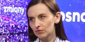 Minister rolnictwa zaprasza Spurek na… mięsny gulasz. Przyjdzie?