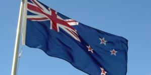 Nowa Zelandia wygrywa z epidemią. Większość restrykcji zniesiona