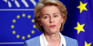 """Von der Leyen zapowiada """"zielone przepustki"""" w UE. Niezaszczepieni będą dyskryminowani?"""