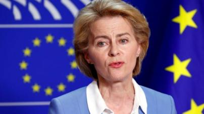 Komisja Europejska ujawniła  pierwszy raport o praworządności. Polska znalazła się na świeczniku uwagi