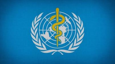 Światowe Zgromadzenie Zdrowia przyjęło rezolucję ws. pandemii koronawirusa