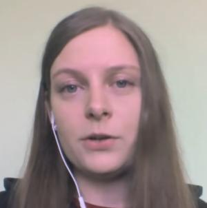 Ordo Iuris walczy z nienawiścią w Internecie. Prawnicy w obronie działaczki pro-life