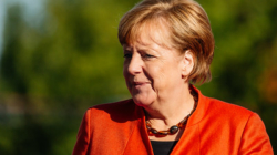 Angela Merkel potwierdza: To jej ostatnia kadencja na stanowisku szefowej rządu