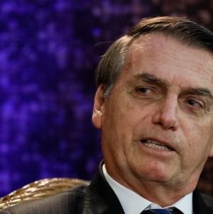Brazylia pójdzie w ślady USA? Prezydent grozi opuszczeniem WHO