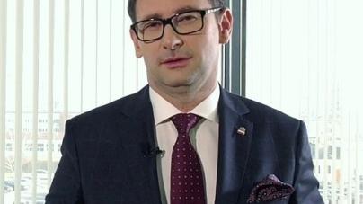 Prezes PKN Orlen o przejęciu Lotosu: to już ostatnia prosta