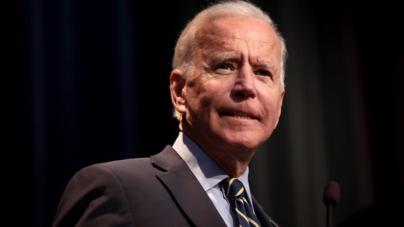 USA: Joe Biden zwycięzcą w prawyborach w Georgii i Wirginii Zachodniej