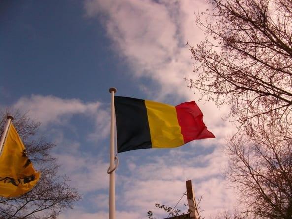 W Belgii uczczono 60. rocznicę niepodległość DRK. Ważne słowa króla