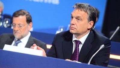 """Premier Węgier o sankcjach UE wobec Białorusi: """"Partnerstwa nie można budować na sankcjach"""""""