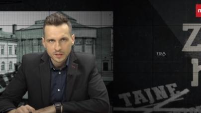 Zagadki Historii. Dr. Mandrela o próbie fałszowania historii Rotmistrza Pileckiego [WIDEO]