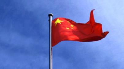 Chińscy komuniści w Pfizer i AstraZeneca? Wyciek tajnych danych