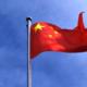 """Chiny budują """"Wielki Mur"""" na granicy z Wietnamem"""