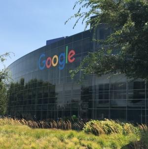 Google ugina się pod naciskami. Będzie płaciło mediom za treści