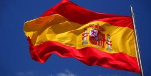 Hiszpania: Przybywa protestów osób negujących pandemię Covid-19
