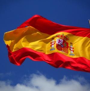 """Wołczyk: W Hiszpanii powstaje tzw. """"gejowska biblia""""."""