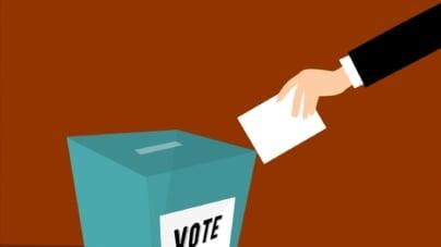 Kiedy powinny odbyć się wybory? Sondaż nie spodoba się opozycji