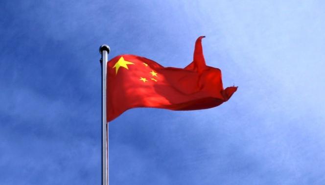 Chińczycy: Po podaniu naszej szczepionki pojawiają się przeciwciała
