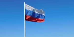 Rosja zaniepokojona głosami o przeniesieniu wojsk USA z Niemiec do Polski