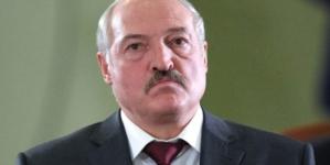 Łukaszenko: Protestami po wyborach kierowano m.in. z Polski i Czech. Sterowali naszymi owcami