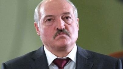 """Białoruś odpowiada na działania polskiego rządu: """"Użyjemy siły w przypadku naruszania naszego terytorium"""""""
