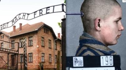Marsz w 80. rocznicę pierwszego transportu Polaków do Auschwitz. Znamy plan obchodów