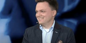 Hołownia: Stowarzyszenie Polska 2050 uzyskało osobowość prawną