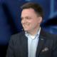 Partia Szymona Hołowni nabiera tempa. Złożono wniosek o rejestrację stowarzyszenia