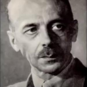 125 rocznica urodzin Tadeusza Bór-Komorowskiego