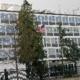 """Ambasada USA nie życzyła sobie zniczy przed budynkiem? Mosbacher: """"Nastąpiło nieporozumienie"""""""
