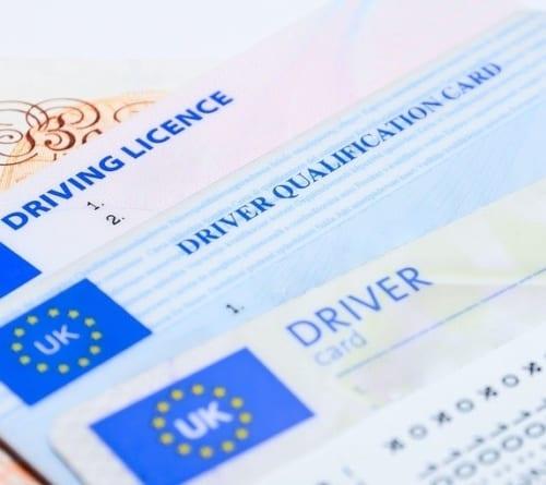 Już niedługo pojedziemy samochodem bez prawa jazdy. Rządowy projekt zmiany prawa o ruchu drogowym